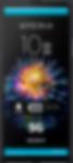 Sony Xperia 10 III 5G