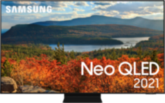 "Samsung 55"" Neo QLED 4K Smart TV (2021) QE55QN90"