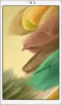 Samsung Galaxy Tab A7 Lite, Mystic Silver