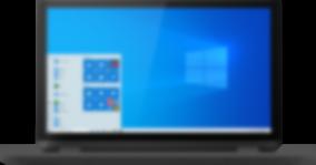 "Lenovo IdeaPad Flex 5 14"" Ryzen 7 4700U"