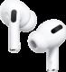 Apple AirPods Pro -nappikuulokkeet ja langaton latauskotelo