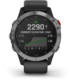 Garmin Fenix 6 Solar GPS-älykello