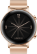 Huawei Watch GT 2 (42 mm, metalliranneke)