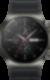Huawei Watch GT 2 Pro -älykello