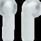 JBL Tune 225TWS langattomat nappikuulokkeet, Valkoinen