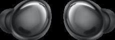 Samsung Galaxy Buds Pro -nappikuulokkeet