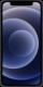Apple iPhone 12 mini 5G 64 Gt