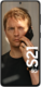 Samsung Galaxy S21 5G 256 Gt