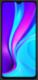 Xiaomi Redmi 9C NFC, Midnight Gray