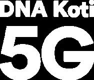 DNA Koti 5G