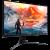 """Acer Predator XB273GX 27"""" -pelinäyttö"""