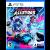 Destruction AllStars -peli PS5:lle