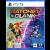 Ratchet & Clank: Rift Apart -peli PS5:lle