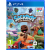 Sackboy: A Big Adventure -peli PS4:lle
