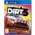 DIRT 5 -peli PS4:lle