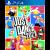 Just Dance 2021 -peli PS4:lle