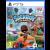 Sackboy: A Big Adventure -peli PS5:lle