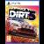DIRT 5 -peli PS5:lle
