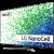 """LG 55"""" 4K NanoCell Smart TV NANO816"""