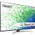 """LG 65"""" 4K NanoCell Smart TV NANO816"""