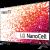 """LG 50"""" 4K NanoCell Smart TV NANO756"""