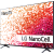 """LG 65"""" 4K NanoCell Smart TV NANO756"""