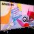 "Samsung 65"" QLED 4K Smart TV QE65Q64T (2020)"
