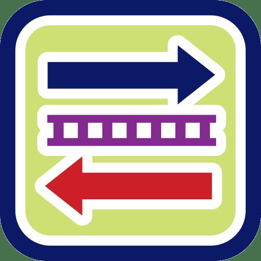 PrimerSelect Icon: Advanced Prier Designer