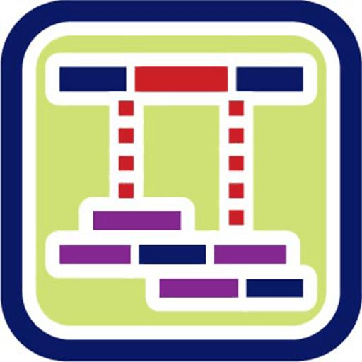 SeqMan Pro Icon: Contig Assembly, Analysis + SNP Detection