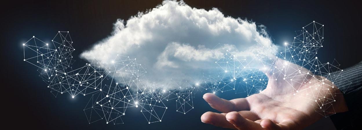DNASTAR Cloud Assemblies