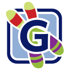 Lasergene Genomics Icon