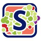 Lasergene Protein Icon