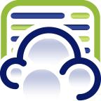 DNASTAR Cloud Assemblies Icon