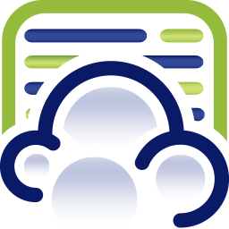 DNASTAR Cloud Assemblies Icon