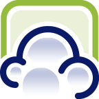 DNASTAR Cloud Icon: Access DNASTAR Software on the Cloud