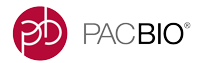 PacBio Sequencing