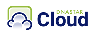 DNASTAR Cloud: Access DNASTAR software in the cloud