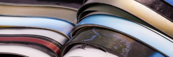 72,000 Publications Citing DNASTAR Software