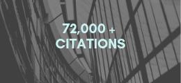 72,000 Citations