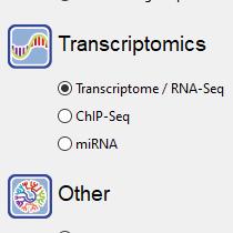 RNA-Seq Step 1