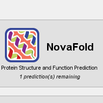 Protein Structure Prediction Step 2