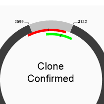 Clone Sequence Verification Step 4