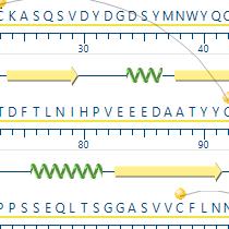 Antibody Modeling Step 1