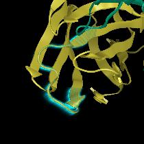 Antibody Modeling Step 3