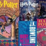 HP1 - Harry Potter And The Philosopher's Stone Audiobook Free