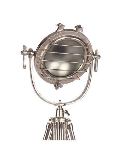 Grigio detail lamp