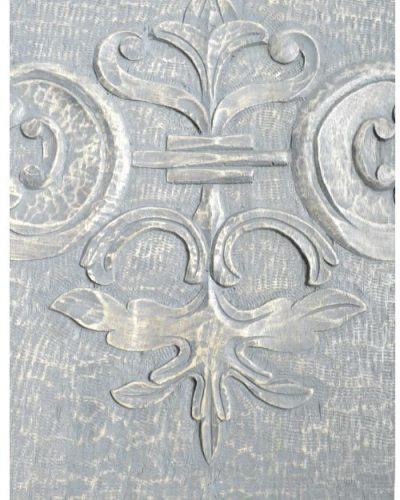Wandpaneel Hoffs detail