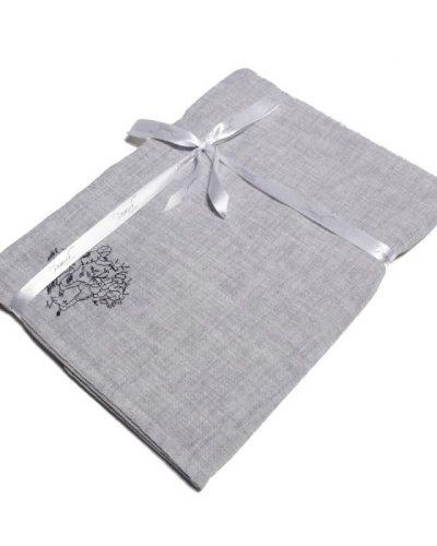 servetten-grijs-set-v-6- borduur