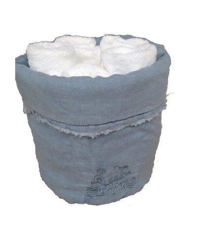 towel-bag-blauw