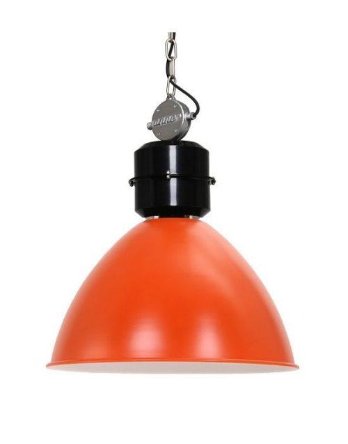 Frisk Oranje